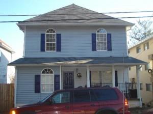 1218 Laurel Ave