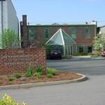 Neely Development  1545 Western Avenue, Suite 200  Knoxville, TN 37921